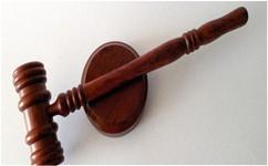 不配合法院调查取证后果有哪些...