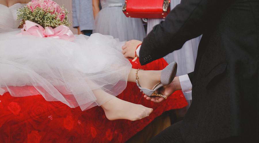 女方在怀孕期间可以离婚吗