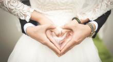 离婚时一方对生活困难的一方有扶助义务吗