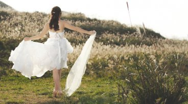 假离婚有什么法律后果