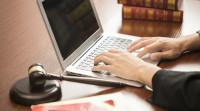 委托专利代理机构申请专利的程序是如何的