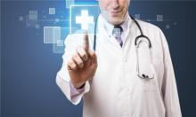 医疗事故和解协议有哪些内容