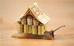 夫妻参与经营的企业的债务由谁来承担...