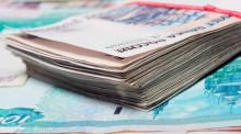 集资诈骗罪有哪些法律规定