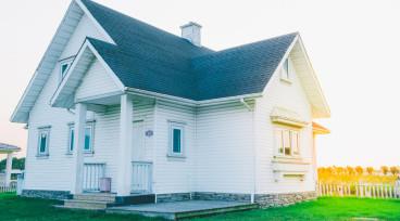 婚前买房是共同财产吗