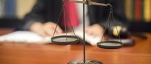 犯罪嫌疑人被告人有获得赔偿的权利吗