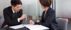 第二次起诉离婚诉状怎么写...