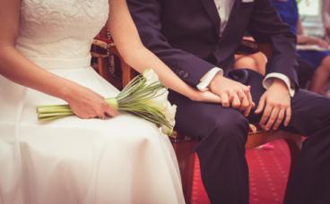 没有结婚证怎么起诉离婚