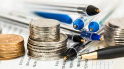 银行借款合同借款中不同形式怎么计税...