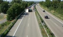 单方交通事故车辆受损如何索赔