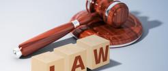 连带债务人的法律规定有哪些...