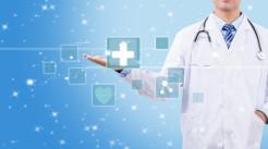 对医疗费一般从几方面进行审查...