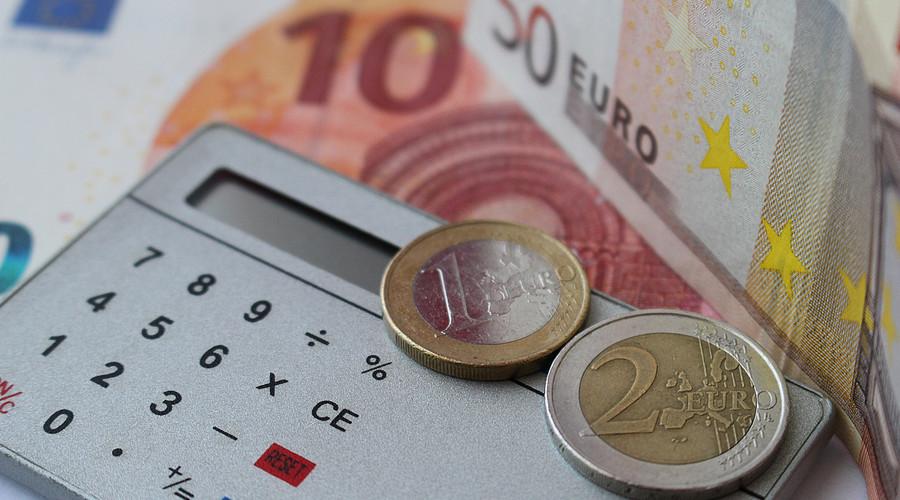 债权人申请破产的条件有哪些