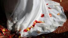 离婚财产分配法律规定是怎样的