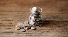 个人向个人借款合法吗