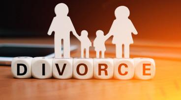 离婚后孩子可以改姓吗