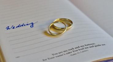 夫妻长期分居算离婚吗