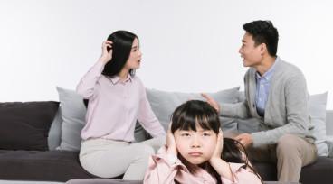 离婚协议书有什么用
