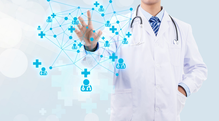 医疗机构免责的情形法律规定有哪些