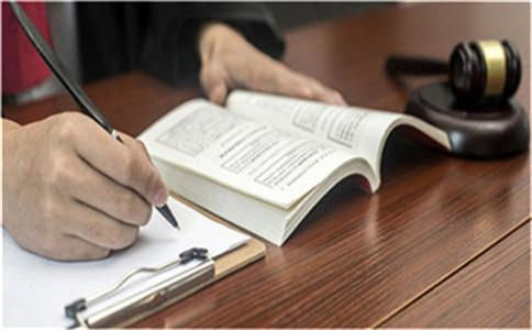 著作权客体是什么