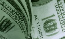 借款合同未约定还款期怎么办