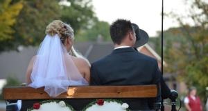 陪嫁的钱算夫妻共同财产吗