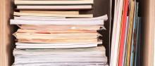 交通责任认定书对方不签字怎么办