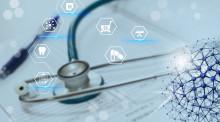 医疗过错的赔偿标准是什么