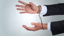 拘役与拘留的区别是什么