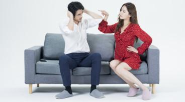 感情不和如何离婚