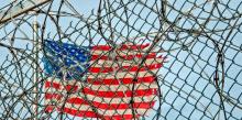 共同犯罪成立条件有哪些
