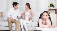离婚判决书需要换离婚证吗
