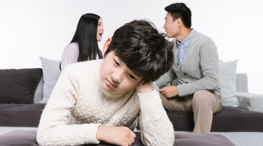 家庭暴力能离婚吗