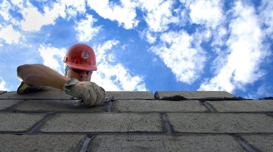 建筑工程承包一般有哪些规定