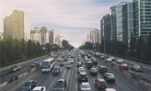 交通事故车辆如何保全