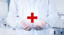 肿瘤化疗费用医保可以报销吗