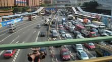 交通事故不处理有什么后果