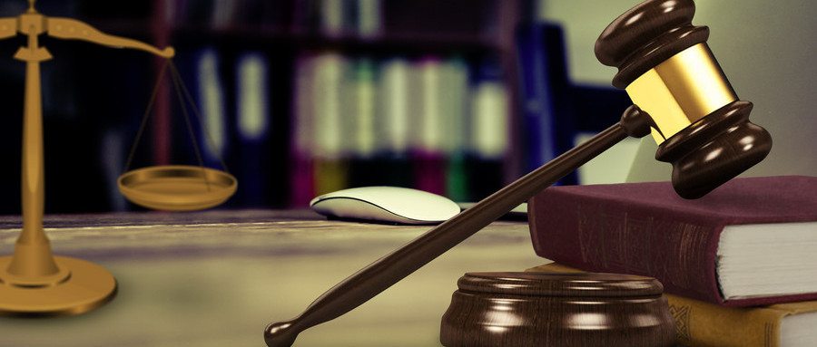 侵犯他人专利权的后果有哪些