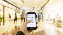 315消费权益日消费者如何维权