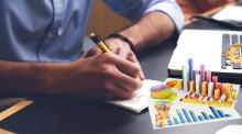 个人注册公司需要的条件有哪些