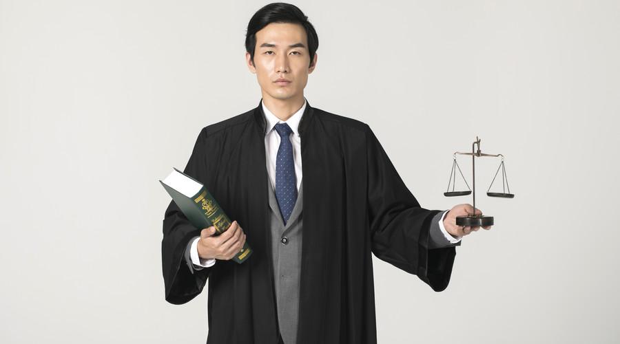 司法鉴定不服的可以走二次鉴定吗