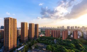 低保户可以申请廉租房吗