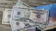 企业债务纠纷怎么办