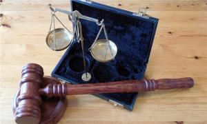 被法院保全了的房子能出租吗