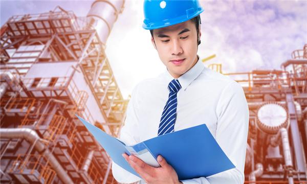建筑工程合同价款的计价方式有哪些