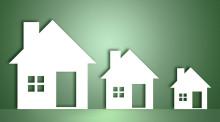 集资房和商品房有哪些区别