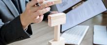 建筑工程施工保险有哪些