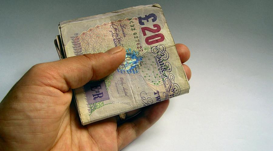 2021年撤销商标注册费用,撤销商标注册费用需要多少钱?
