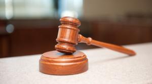 物业纠纷开庭后多久出判决结果