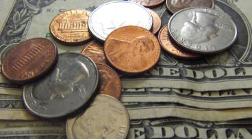 补充合同与主合同结算单价不一致怎么办